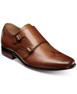 Florsheim Men's The Angelo Monk Shoes