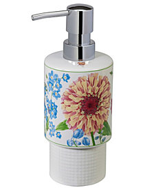 Creative Bath Perennial Lotion Pump
