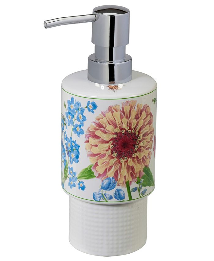 Creative Bath - Perennial Lotion Pump