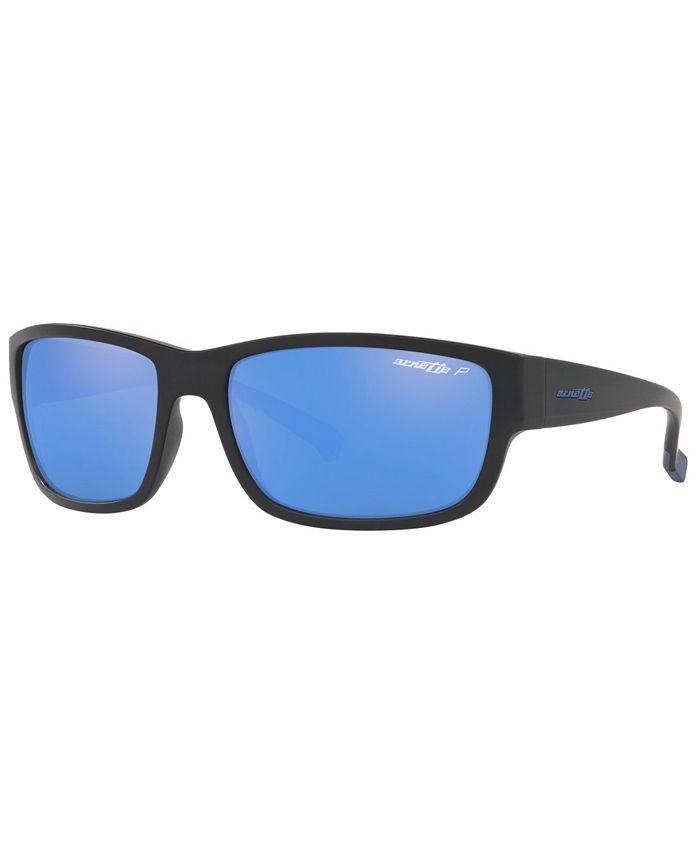 Arnette - Sunglasses, AN4256 62