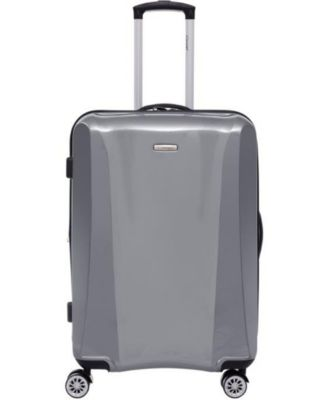 """Chill 20"""" Hardside Carry-On Spinner"""