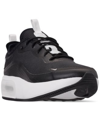 Air Max Dia Casual Sneakers