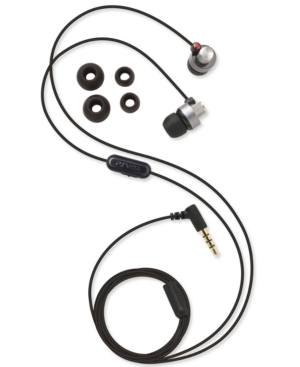 Sony PlayStation, PS VITA In-Ear Headset