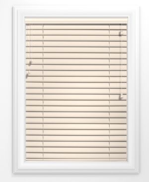 Graber Simple Selections Window Treatments, 2