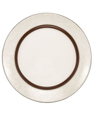 Dansk Dinnerware, Lucia Bread and Butter Plate