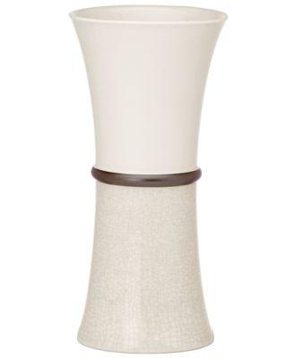 Dansk Vase, Lucia Rose