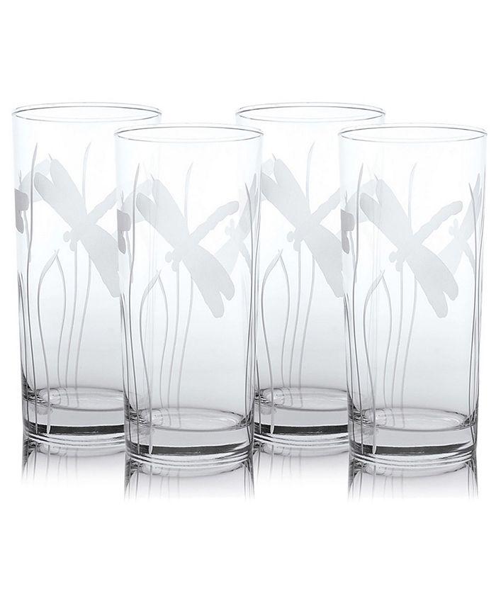 Rolf Glass - 12070158