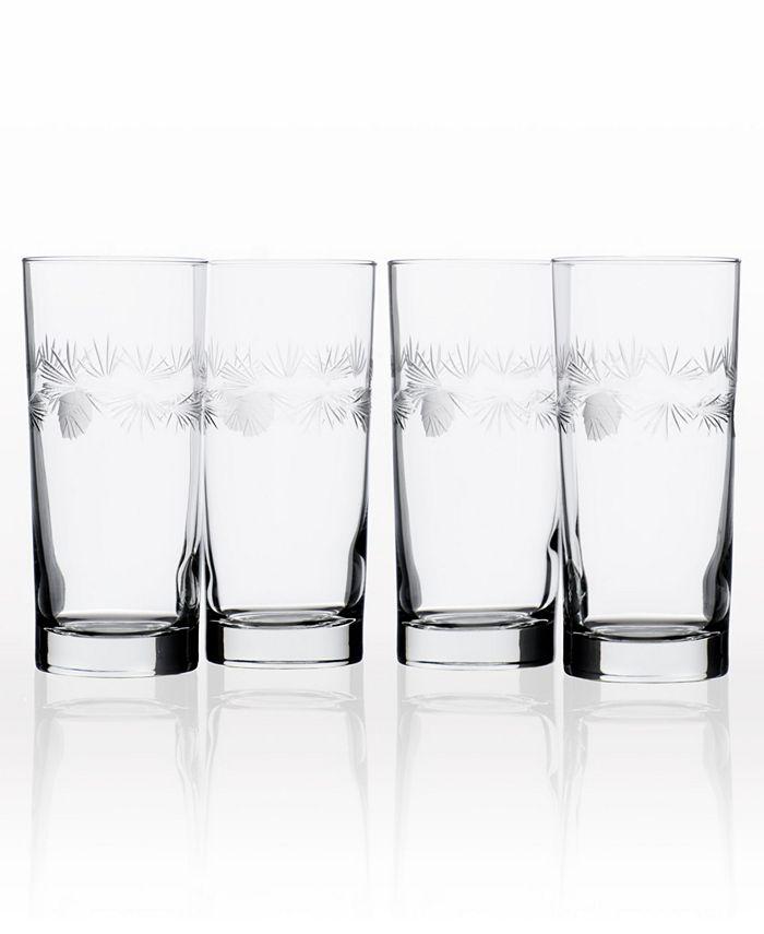 Rolf Glass - 12070178