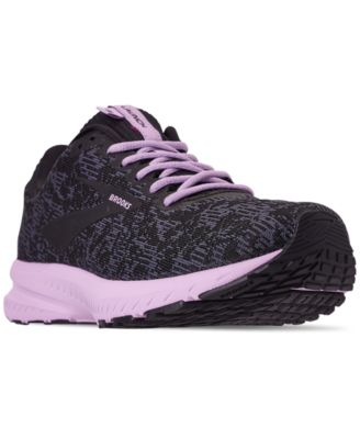 Launch 6 Running Sneakers