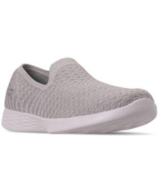 Devotion Casual Walking Sneakers from