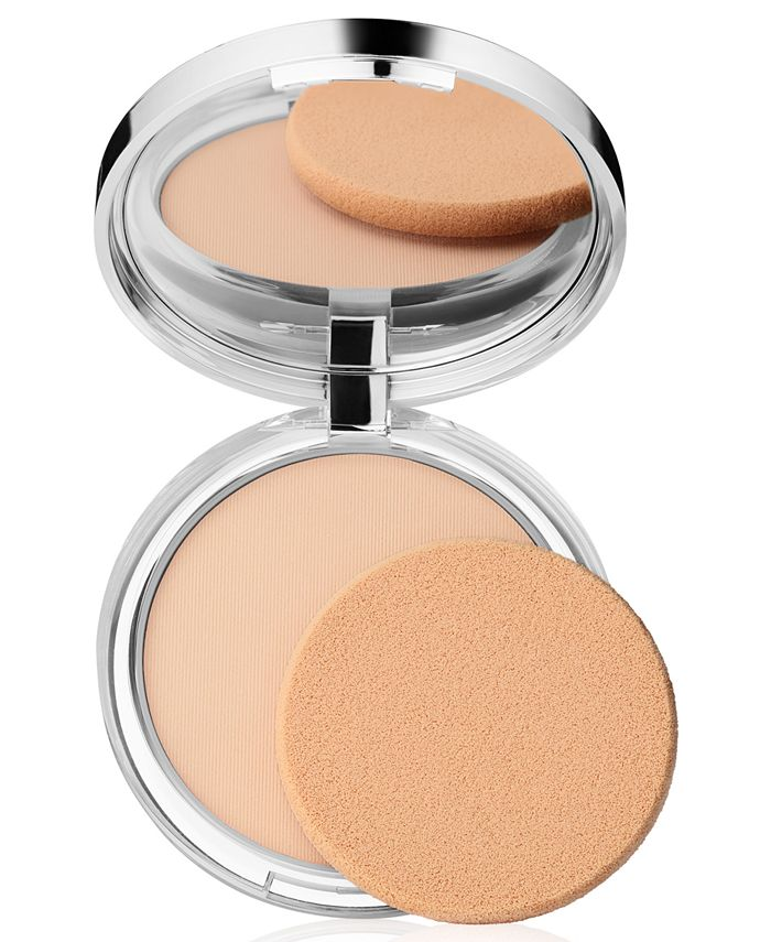 Clinique - Superpowder Double Face Makeup, 0.35 oz.
