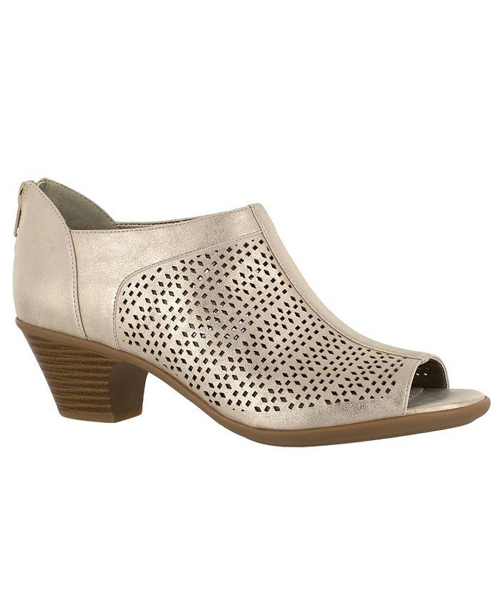 Easy Street - Steff Sandals