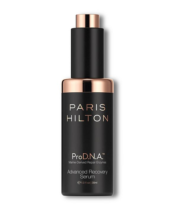 Paris Hilton ProD.N.A. Advanced Recovery Serum