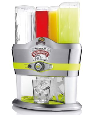Margaritaville MD3000 Mixed Drink Maker