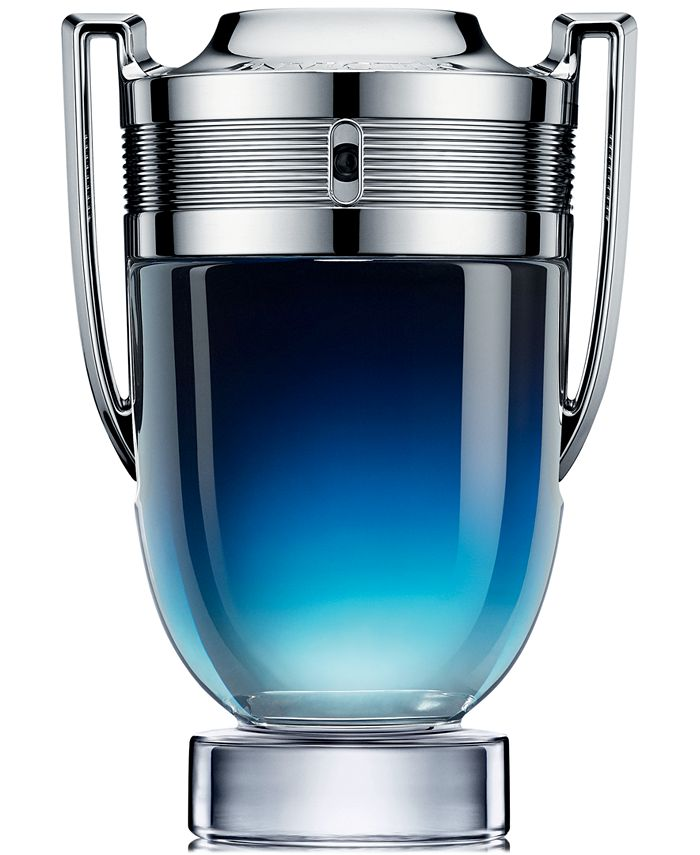 Paco Rabanne - Men's Invictus Legend Eau de Parfum Spray, 5.1-oz.