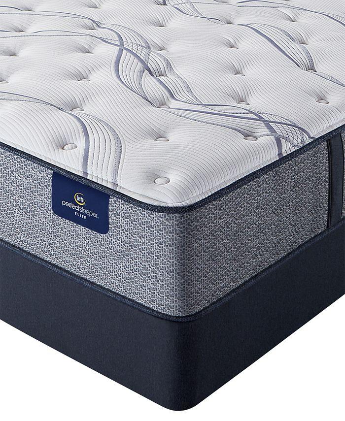 Serta - PERFECT SLEEPER TRELLEBURG II™ FIRM