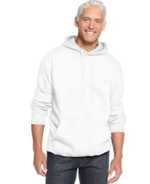 Champion Sweatshirt Eco Fleece Hoodie
