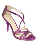 Nine West Altemis Dress Sandals Womens Shoes