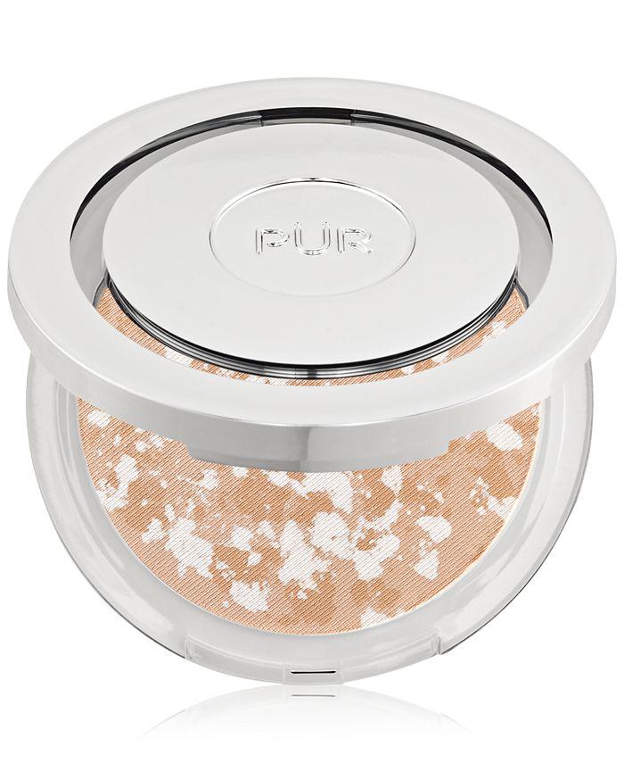 PÜR - Balancing Act Skin Perfecting Powder