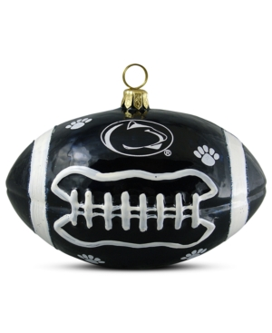 Joy to the World Sports Ornament, Penn State Football