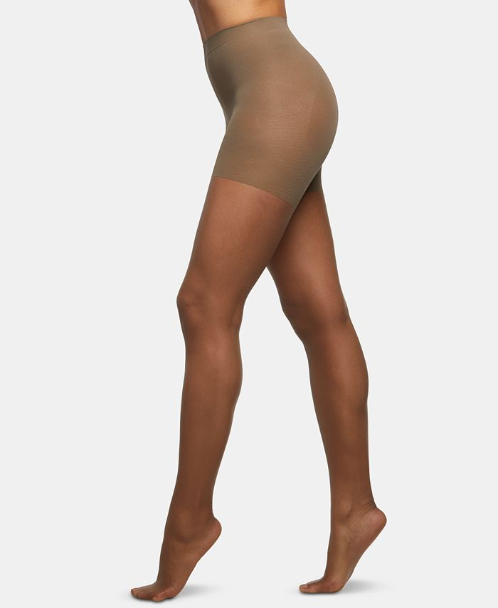 Berkshire - The Easy On Luxe Ultra Nude Sheers