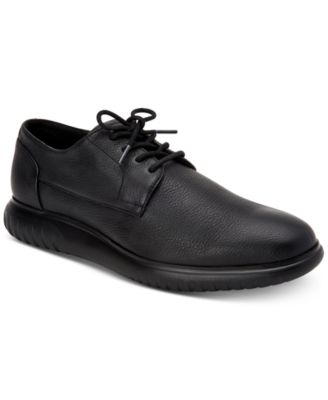 Calvin Klein Men's Teodore Shoes