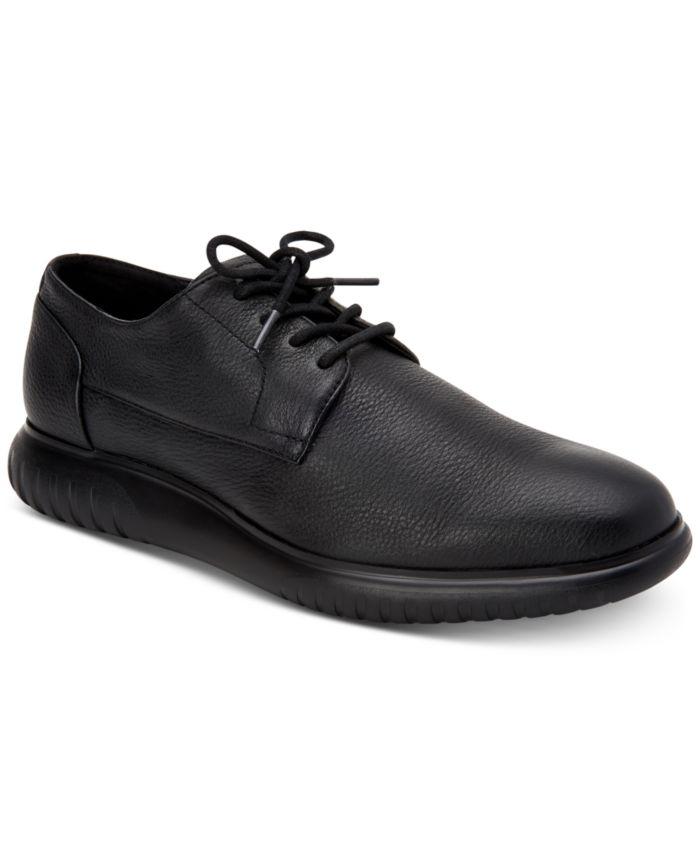 Calvin Klein Men's Teodore Shoes  & Reviews - All Men's Shoes - Men - Macy's