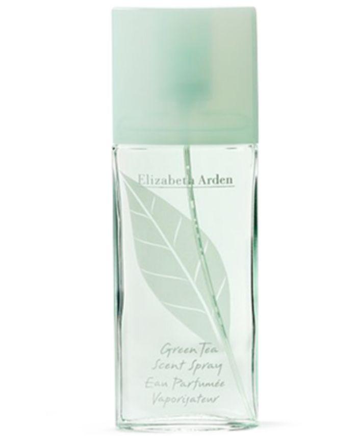 Elizabeth Arden - Green Tea Collection