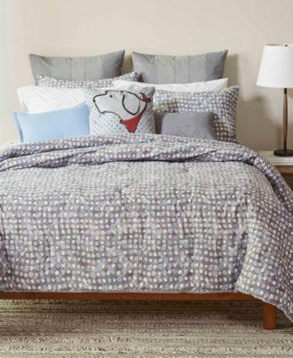 Soledad Full/Queen Comforter Set