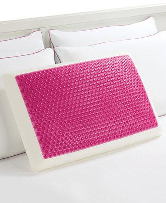 Macys Bedding Sale Memory Foam Pillows