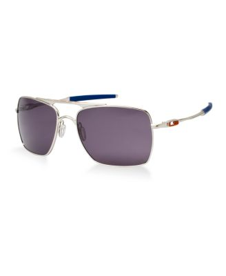 oakley sunglasses usa  Oakley Usa Sunglasses - Ficts