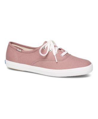 Keds Maven Twill Sneakers \u0026 Reviews