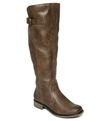bare traps sianna boots shoes macy s