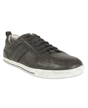 Madden Shoes Oskar Sneakers Mens Shoes