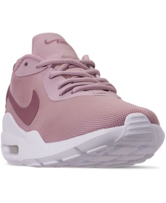 Oketo Air Max Casual Sneakers