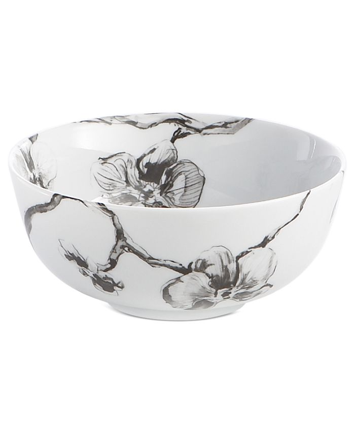 Michael Aram - Black Orchid All-Purpose Bowl