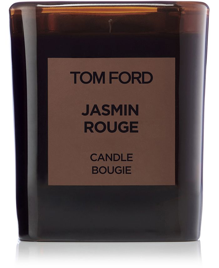 Tom Ford - Private Blend Jasmin Rouge Candle, 21-oz.