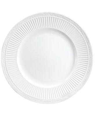 Mikasa Dinnerware, Italian Countryside Dinner Plate