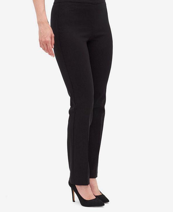 TRIBAL Flatten it® Stretch Trouser