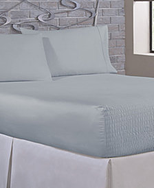 Bed Tite 800 Thread Count Sheet Set