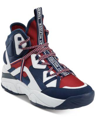 Tommy Hilfiger Dro Sneakers \u0026 Reviews
