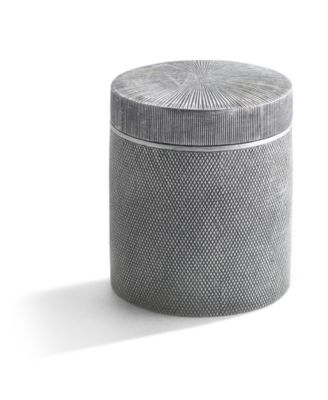 Urban Cotton Jar