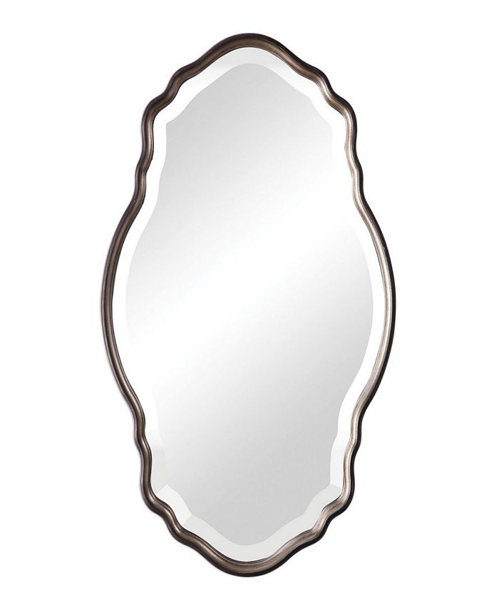 White Label - Maya Mirror