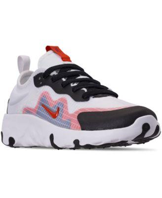 Nike Big Boys Renew Lucent Running