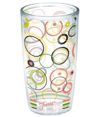 Fiesta by Tervis Drinkware, Tumbler