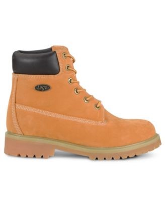 Convoy Boot \u0026 Reviews - Boots - Shoes