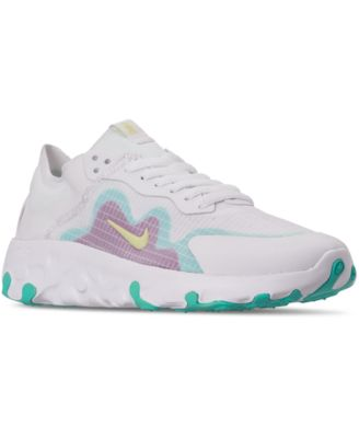 Nike Women's Renew Lucent Running