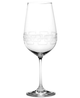 Mikasa Wine Glass, Calista Red Wine