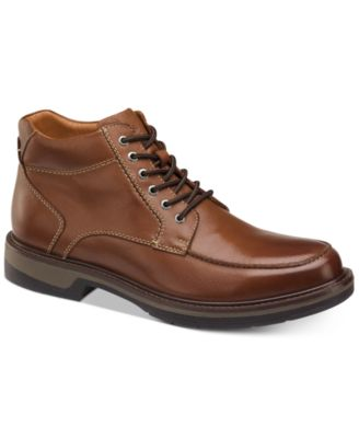 Rutledge XC4 Waterproof Ankle Boots