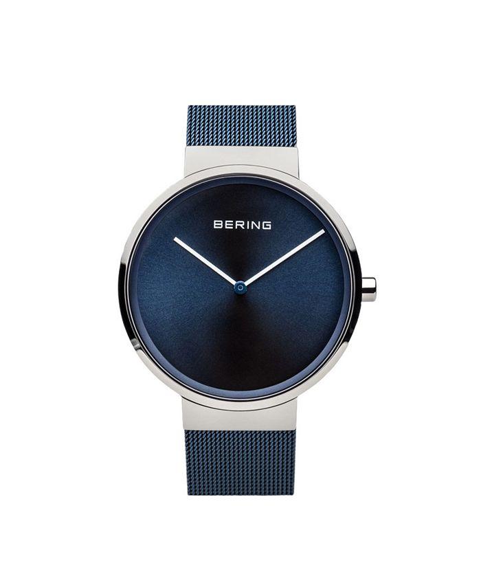 Bering -